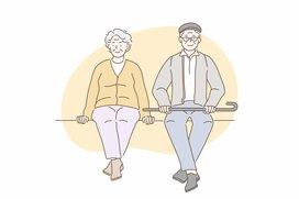 厚生年金と国民年金、加入期間が短い人の受給額はどれくらい?