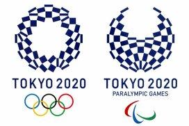 東京五輪の開催中止や延期は本当にあり得るのか? IOC委員発言で物議