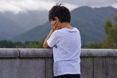 「小4の壁」ってどんな壁? 乗り越えるための子どもとの向き合い方