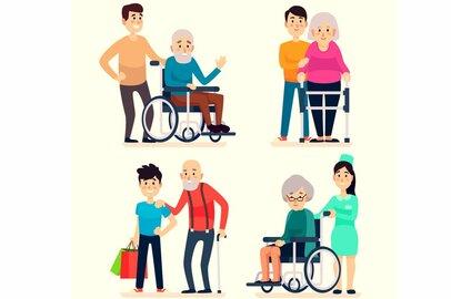 「仕事・介護」の両立が増加中。介護離職を避けるためにできることとは?