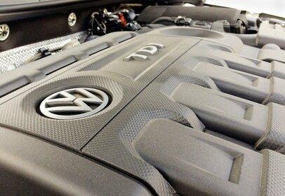 フォルクスワーゲン(VW)の件で社会問題になっているディーゼルエンジンって何?