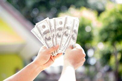 原則、返済不要! 低コストの販促が可能になる補助金には何がある?