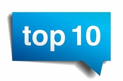 2016年人気記事ランキング(ハウツー編):「お得」は世界を救う