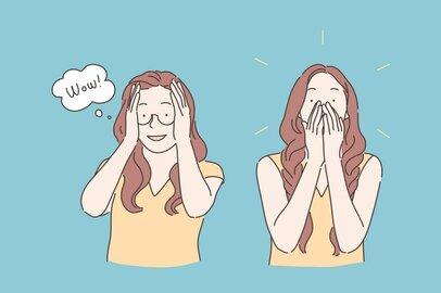 キスマイ藤ヶ谷くんにハマる女性心理と老後のお金対策