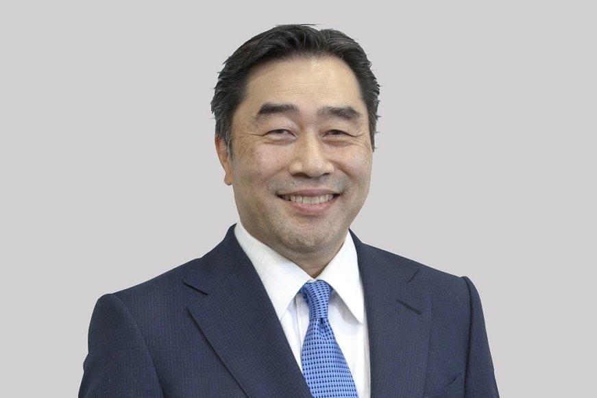 東京エレクトロン、売上高1兆円が射程圏内に