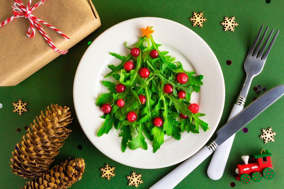 子どもが喜ぶ&いっしょに作れる!「手抜きでも映える」クリスマスレシピ6選。