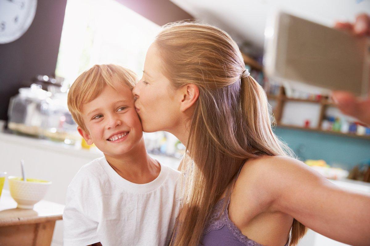 「やばいよその母子関係…」イタすぎる男子母たちのエピソード