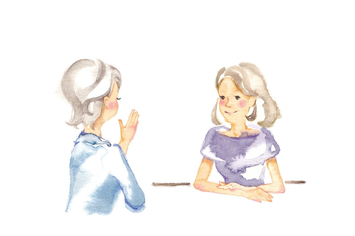 発達障害児の母はママ友ができない?ママ友付き合いを良好にする3つのコツ