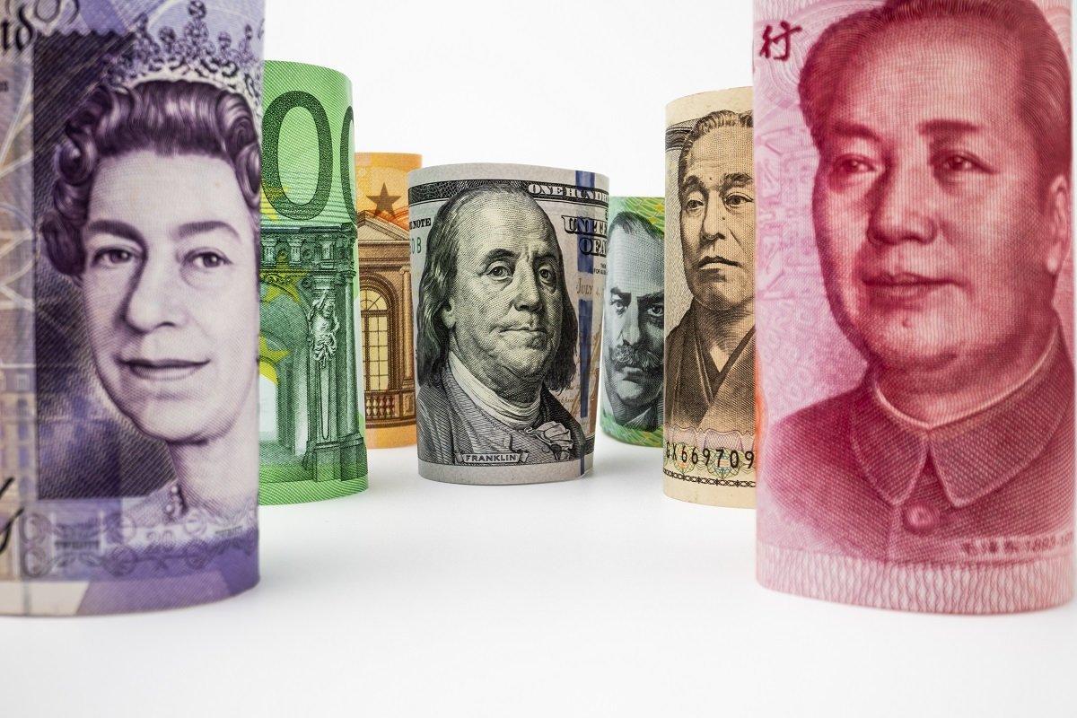 経済の対中依存脱却へ、英・仏・独も中国離れで貿易摩擦拡大か