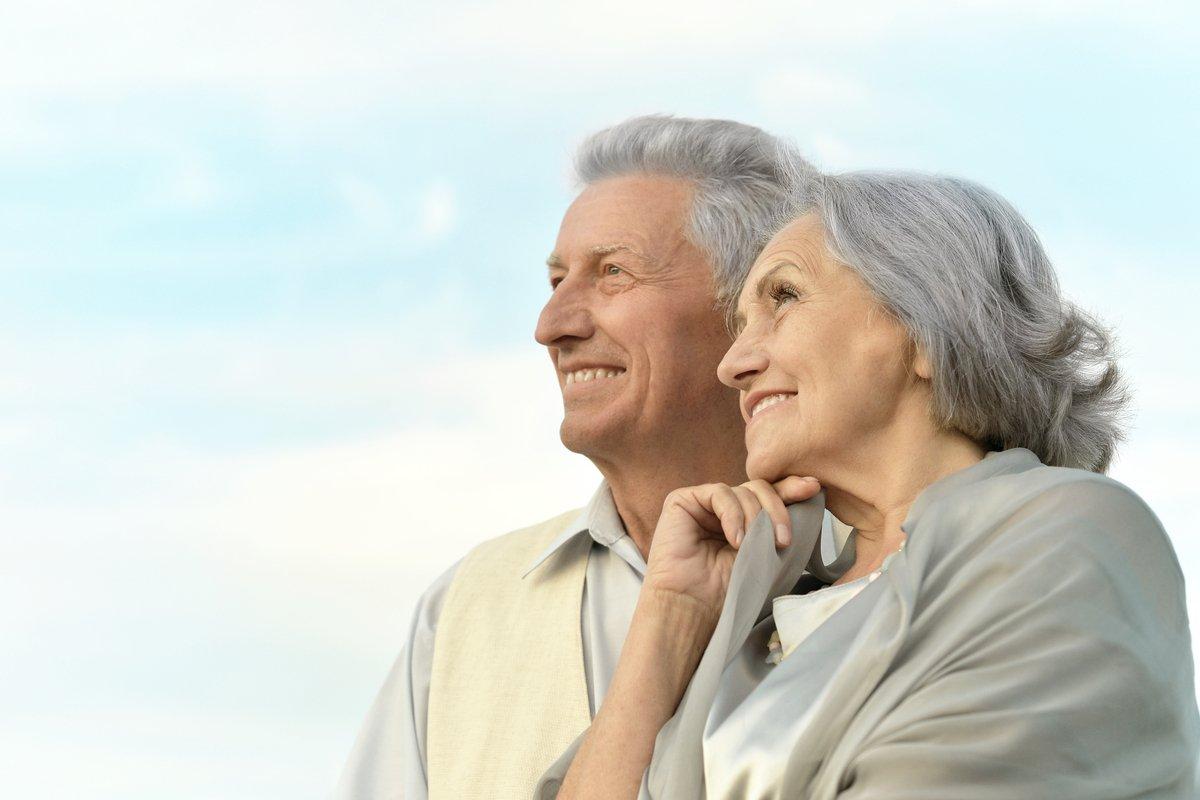 40年後にもらえる年金は増える?将来の年金受給額と老後資金