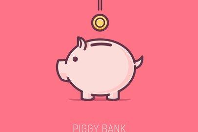 ボーナス貯金で簡単に!1年で100万円貯金は難しいことじゃない