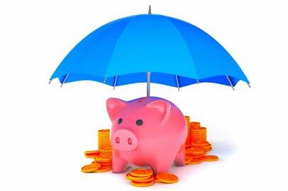 公務員の退職金。民間企業より「手厚い」説は本当か