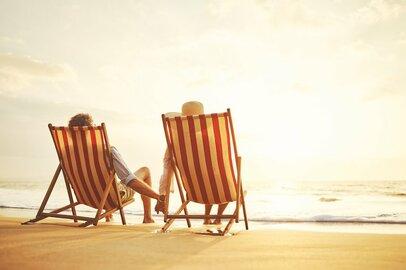 退職後の生活をどう過ごしたいか、それは実現できるのか?