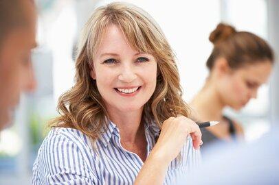 40代3人の子持ち主婦「また働きたい!」…再びキャリアを築いた方法とは