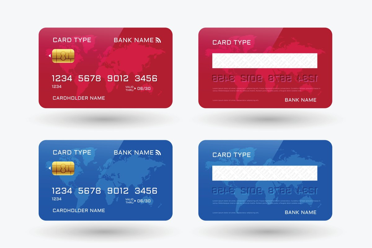 【クレカ比較】「ビュー・スイカ」カードとVisa LINE Pay クレジットカードはどちらがポイントを貯めやすいクレカか