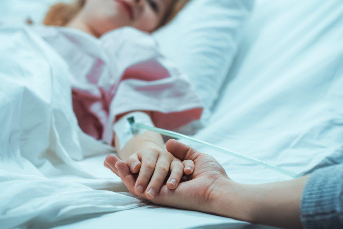 「かかりつけ医」どうやって選んでる?選び方のヒント~子どもの入院から考える、患者として必要なこと~