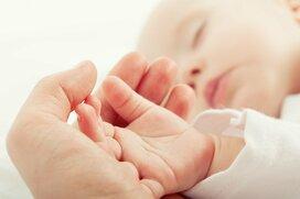 日本は世界一「妊娠できない不妊治療」が行われている!?