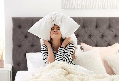 「朝6時から怒鳴る隣人の母親…」タイムレスに鳴り響く常識外れな騒音問題