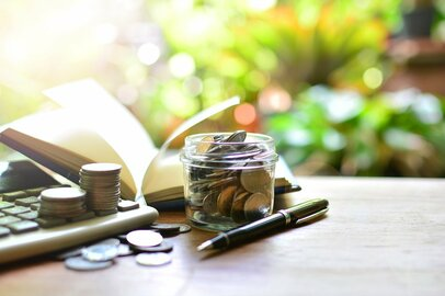【中小企業・個人事業主向け】新型コロナに関する助成金と補助金をチェックしよう!