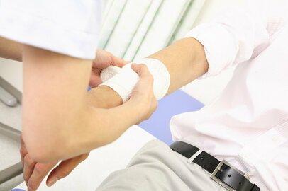 大学の看護学部新設ラッシュ、看護師数がそんなに増えて大丈夫?