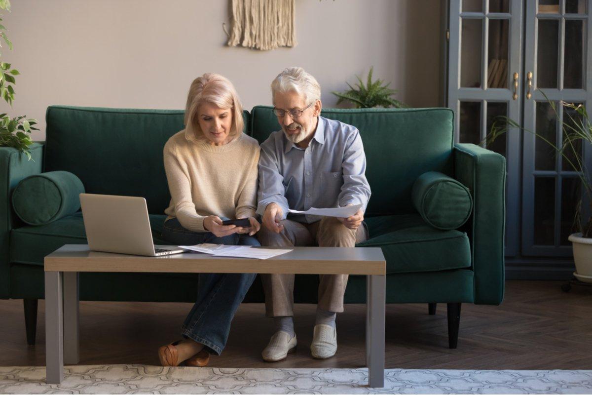 老後資金に「不安」8割…みんなの「資産形成」、どのようなことをしてるの?