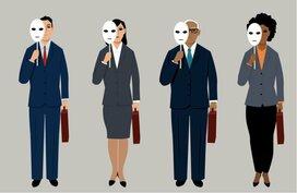 株式投資の初心者によくある間違った思い込み10選