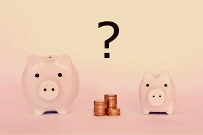 貯蓄が「できる家庭」と「できない家庭」は何が違う?~ダブルインカムが陥りがちなワナとは~