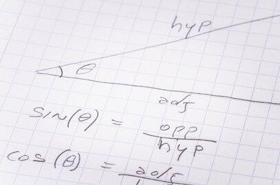 三角関数「生きるのに必要ない」「絶対いる」で議論沸騰