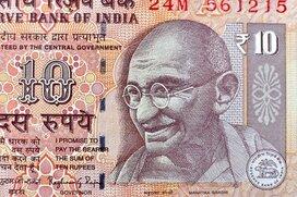 ここにも離脱騒動、インド中銀総裁の退任が気になる理由