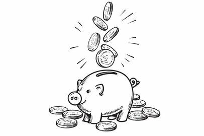 貯蓄上手を目指すための「7つの習慣」【FP直伝】