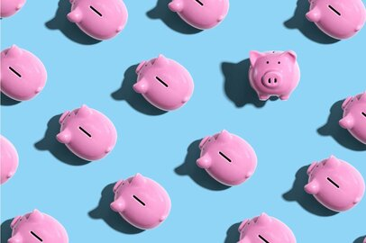 【厚生年金】月30万円以上受給する人は、どれだけいるのか。