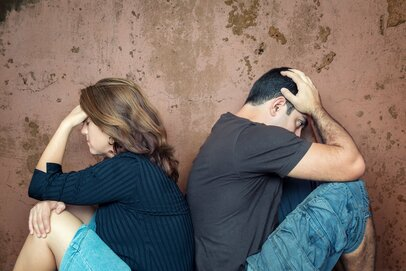 「家事が原因でケンカ!」夫婦げんかの原因と対策法3選