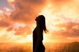 感情労働とは何か?感情労働の問題点と感情労働を要求される職種・その対策