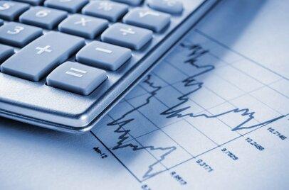 マイナス金利始動―個人投資家はどのように資産形成を進めているのか?