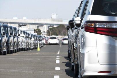 【最新!年収比較】自動車メーカー平均779万円。給与が高い企業、低い企業はどこ