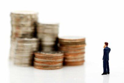 所得税還付の落とし穴:サラリーマン大家の税金が還付されないのはどんな時?