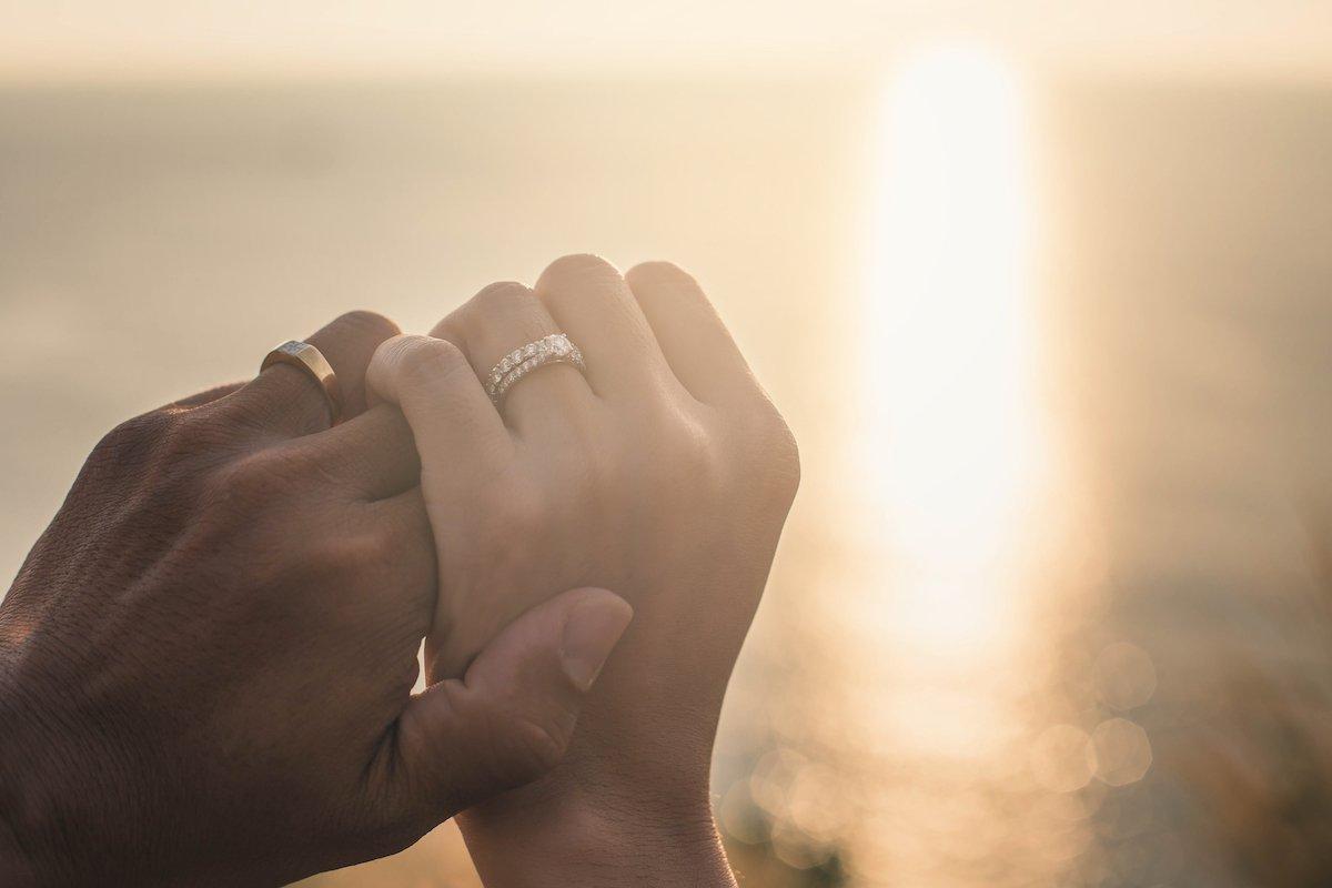 果たして夫や妻はよき理解者?夫婦が「何も言わなくてもわかる」域に達するまで