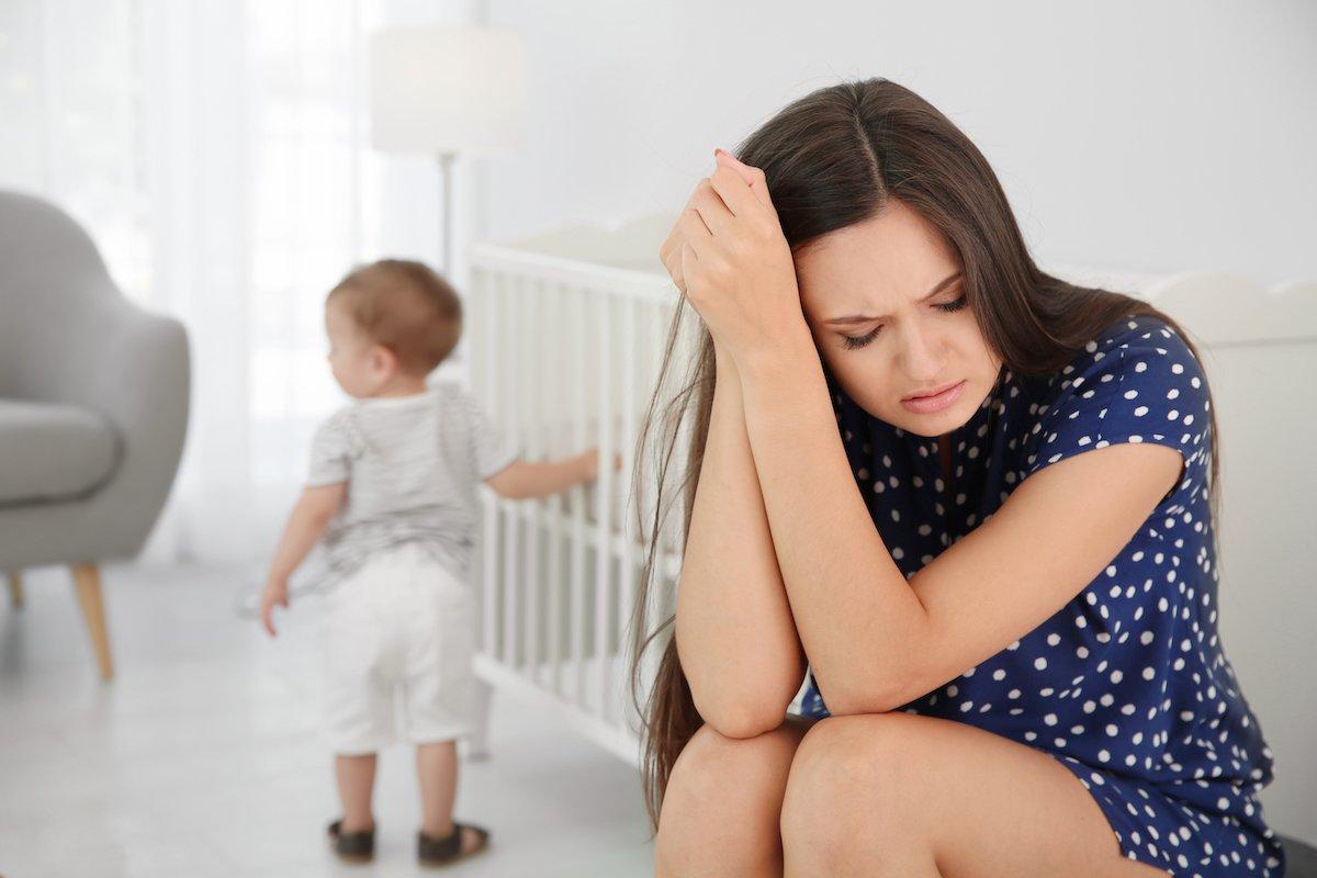 元保育士が教える「子育ての精神的・金銭的な不安を和らげる方法」