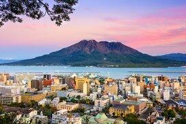 移住するならーリタイア世代は鹿児島市、子育てには松本市、起業ならつくば市がおすすめ?