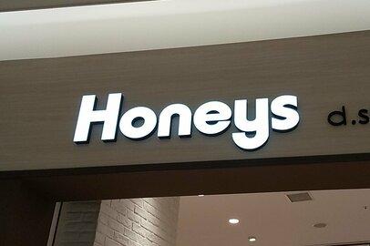 スタッフの推し「ハニーズの380円エコバッグ」色ち買いする人も