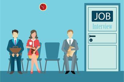 面接は就職活動や転職活動の最終関門。「面接」についての情報をまとめてみました