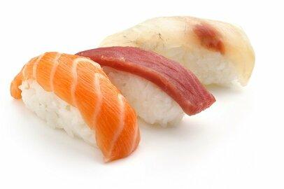 くら寿司、既存店・全店売上高が対前年同月比80%台まで戻る(2020年5月)