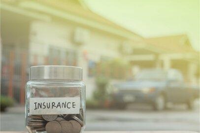 貯蓄型保険とはなにか。本当に自分に必要な保険なのか