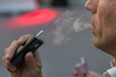 【加熱式たばこ】グロー本体の価格はいくらか一覧で比較<br />