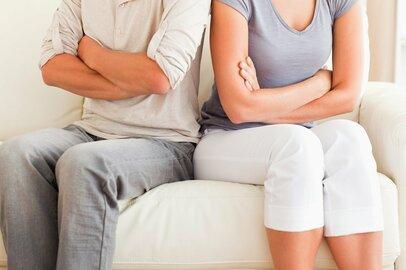離婚が最も多い年代が30代!?夫婦げんかとなる原因トップ3とは