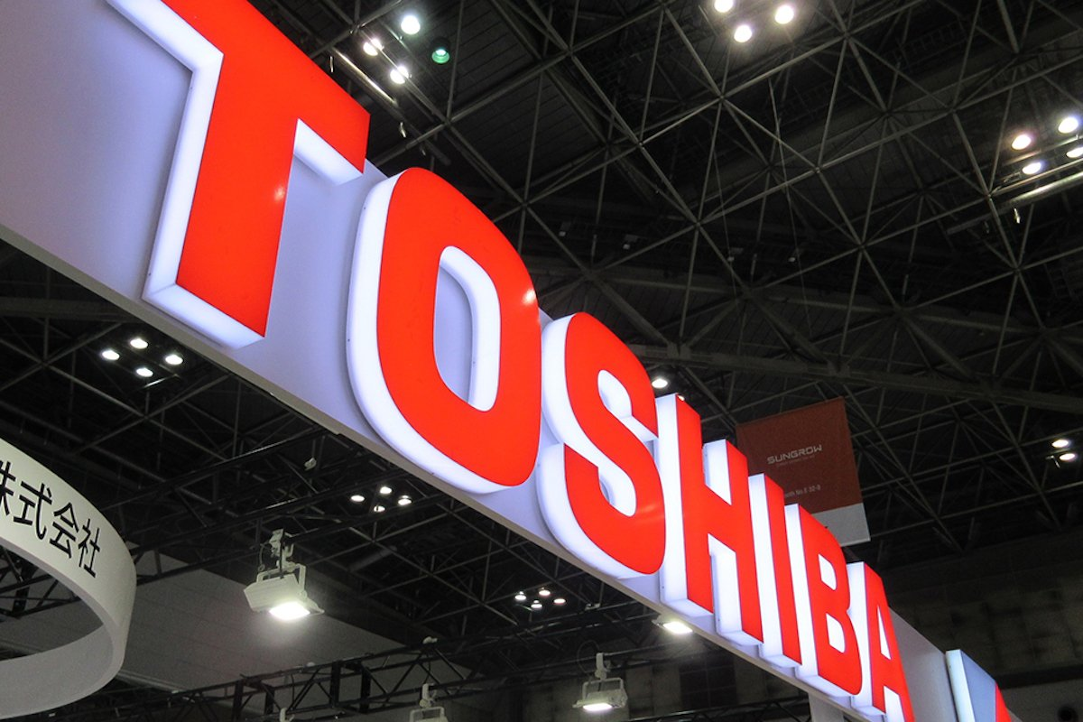 東芝が狙う次世代太陽電池、ペロブスカイトやタンデム型を商業化