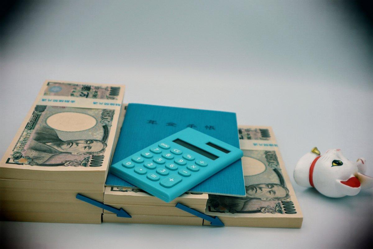 60代世帯の何割が「貯蓄2000万円以上」キープしているか