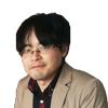 黒坂 岳央(起業家/投資家/ジャーナリスト)