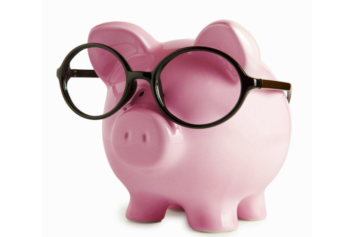 「年金・貯金」70代の平均は?貯蓄の中身はどんな具合?