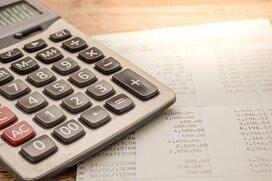 家計簿が続かない! ズボラな人のための簡単家計管理術